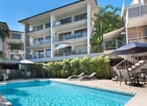 Accommodation & Tourism Business in Noosa Heads