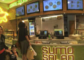 Takeaway Food Business in Airport West
