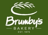 Bakery Business in Manly West