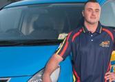 Franchise Resale Business in Launceston