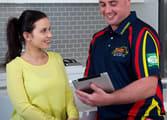 Franchise Resale Business in Canberra