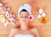 Beauty Salon Business in Wanneroo