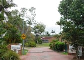 Accommodation & Tourism Business in Oxenford