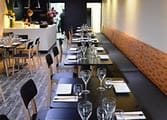 Restaurant Business in Wollongong