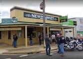 Leisure & Entertainment Business in Corowa