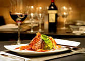 Restaurant Business in Wantirna South