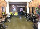 Hairdresser Business in Elsternwick