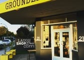 Cafe & Coffee Shop Business in Swanbourne