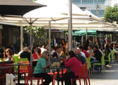 Food, Beverage & Hospitality Business in Oakleigh