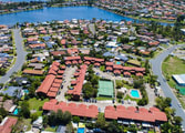 Accommodation & Tourism Business in Burleigh Waters