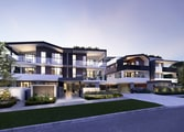 Accommodation & Tourism Business in Mount Gravatt East