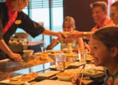 Food, Beverage & Hospitality Business in Chadstone