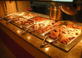 Takeaway Food Business in Epsom