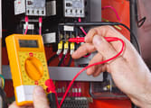 Electrical Business in Perth