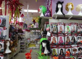 Retail Business in Torrensville