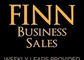 Finance Business in Geelong