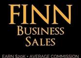 Brokerage Business in Lismore