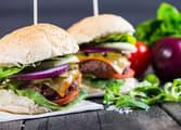 Food, Beverage & Hospitality Business in Kirra