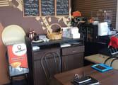 Restaurant Business in Stanhope Gardens