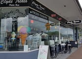 Cafe & Coffee Shop Business in Batemans Bay