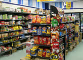 Convenience Store Business in Maroochydore