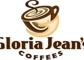 Cafe & Coffee Shop Business in Waurn Ponds
