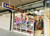 Retailer Business in Footscray