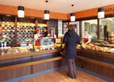 Brokerage Business in Mulgrave