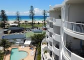 Management Rights Business in Kirra