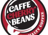 Food & Beverage Business in Bankstown