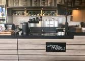 Cafe & Coffee Shop Business in Slacks Creek