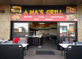 Food, Beverage & Hospitality Business in Yennora