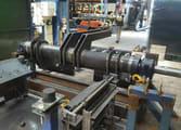 Manufacturing / Engineering Business in Darwin