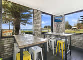 Cafe & Coffee Shop Business in Kiama