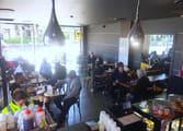 Cafe & Coffee Shop Business in Brighton-Le-Sands