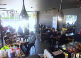 Food, Beverage & Hospitality Business in Brighton-Le-Sands