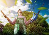 Gardening Business in Mooloolaba
