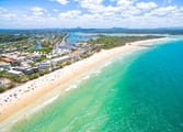 Professional Services Business in Mooloolaba