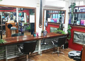Hairdresser Business in Nerang