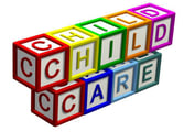 Child Care Business in VIC
