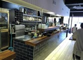 Food, Beverage & Hospitality Business in Randwick
