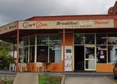 Food, Beverage & Hospitality Business in Oakdale