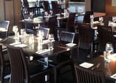 Restaurant Business in Yarra Valley