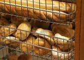 Takeaway Food Business in Eltham