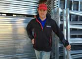 Transport, Distribution & Storage Business in Dubbo