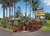 Accommodation & Tourism Business in South Kempsey