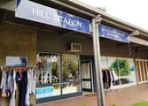 Retail Business in Red Hill