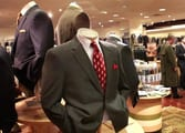 Franchise Resale Business in Essendon
