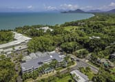 Management Rights Business in Palm Cove