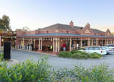 Accommodation & Tourism Business in West Wodonga